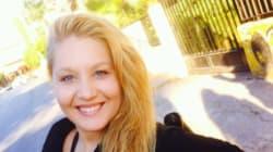 Η ΕΛ.ΑΣ. αναζητά τον ηθικό αυτουργό για το θάνατο της Μαρίας Νταλιάνη. «Τα πολλά κλάματα κάτι
