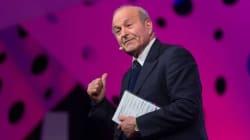 Issad Rebrab, patron de Cevital, accuse les