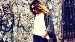 Έλενα Περδικομάτη: Η Ελληνίδα make up artist που μας κάνει περήφανους στο