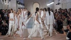 Νέος καλλιτεχνικός διευθυντής στον οίκο μόδας Balenciaga o Ντέμνα