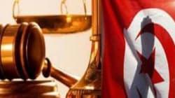 Des juges renoncent au pôle judiciaire de lutte contre le terrorisme suite à une émission