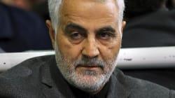 Το «ιρανικό χέρι» στη Συρία: Ο στρατηγός Κασέμ Σολεϊμάνι, που σχεδίασε με τους Ρώσους την επέμβαση υπέρ του