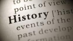 History Marketing und Kommunikation - von der Planung zur