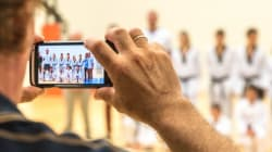 Το «Navarino Challenge» συνεχίζει να καινοτομεί με τα πρώτα βίντεο 360 μοιρών σε διοργάνωση αθλητικού