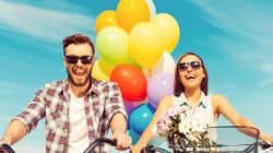 11 μικρές κινήσεις που μπορεί να έχουν (θετική) επίδραση στο γάμο