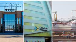 Wafasalaf, Menara Holding et Salam Gaz proclamés entreprises citoyennes de