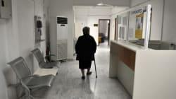 Βρέθηκε λύση για γιατρούς και νοσηλευτές των Μονάδων Εντατικής