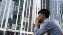 Κίνα: Ένας στους τρείς Κινέζους θα πεθάνει πρόωρα από επιπτώσεις του