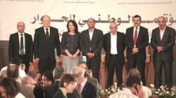 Prix Nobel de la paix: Sur Twitter, les réactions ne se font pas