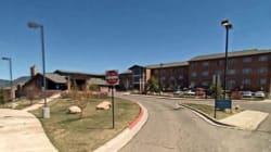 Nouvelle fusillade sur un campus américain, 1 mort et 3