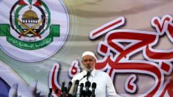 Pour le Hamas, les affrontements en Cisjordanie sont une nouvelle