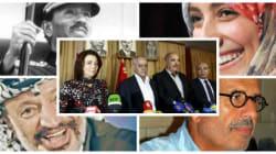 Des Tunisiens prix Nobel de la Paix: Une première dans le Maghreb, cinquième dans le monde arabe