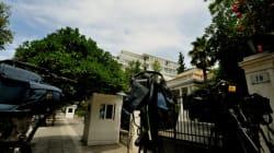 Αγώνας δρόμου από την κυβέρνηση και για την εφαρμογή του παράλληλου