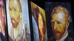 O Βίνσεντ Βαν Γκογκ τρελάθηκε από το αψέντι και άλλες 4 ιστορίες που δεν γνωρίζατε για τον διάσημο