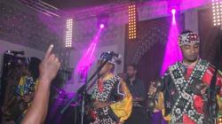 Après L'Boulevard, le festival des Nuits Sonores de Tanger