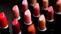 The Lipstick Effect: Μπορούν τελικά οι γυναίκες να σώσουν την οικονομία με ένα