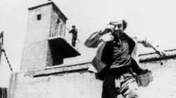 Aπό το Θανάση Βέγγο στο Μπλόκο της Κοκκινιάς: Eννιά ταινίες για την κατοχή και την απελευθέρωση της Αθήνας από το Γερμανικό
