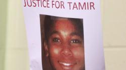미국 검찰, '모형총' 흑인 살해 백인 경관에 '정당한 법집행'