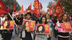 Στους 97 οι νεκροί στην Τουρκία ενώ το χτύπημα παραμένει «ορφφανό» και η χώρα σε εμφυλιοπολεμικό