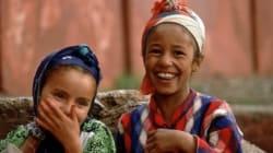 Journée internationale de la fille: où en est le