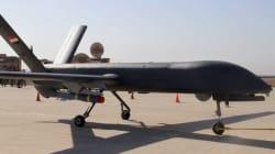 ΗΠΑ: Τα μη επανδρωμένα αεροσκάφη «βαμπίρ» που εξαφανίζονται στο φως του