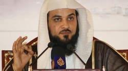 Le cheikh controversé Mohamed El Arifi annule sa visite à