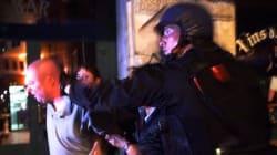 En Tunisie, un décès suspect et les accusations d'un juge relancent les inquiétudes sur la pratique de la torture par les
