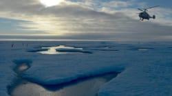 Τα πετρέλαια της Αρκτικής: Ο «Ψυχρός Πόλεμος» και η ισορροπία ισχύος στον μακρινό