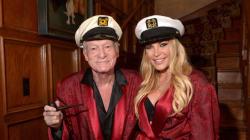 Το Playboy σταματά να δημοσιεύει γυμνές φωτογραφίες
