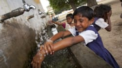 Five Steps That Must Be Taken For Strengthening The Implementation Of India's Sanitation