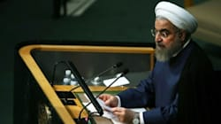 Iran: le Parlement approuve l'accord nucléaire conclu avec les grandes puissances (médias