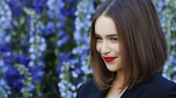 Γιατί το Esquire «πετσόκοψε» την Emilia