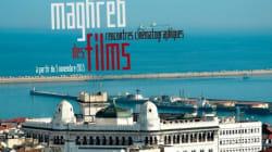 Cinéma: Lakhdar Hamina, Malek Bensmaïl et Hassen Ferhani au prochain Maghreb des