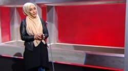 Mannequin et voilée: Les explications de l'égérie marocaine de H&M