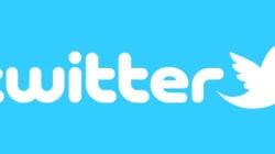 Twitter supprime 8% de ses