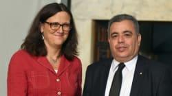 La Tunisie et l'UE lancent des négociations sur un accord de