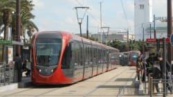Alstom va fournir 50 rames de tramway supplémentaires à