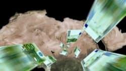 CFC News: La semaine économique et financière au lundi 12 octobre
