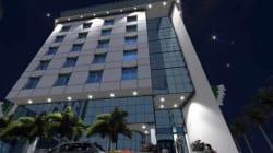 L'hôtel Radisson Blu de Hydra ouvrira ses portes en