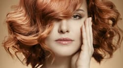 Eight Bad Lifestyle Choices that Compromise Hair