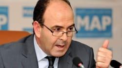 Hakim Benchamach du PAM élu président de la Chambre des