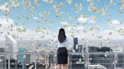 도시도 돈에 취하면 안 된다 | 홍대상권과