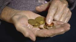 Οι αλλαγές που φέρνει για συνταξιούχους και ασφαλισμένους το πόρισμα των