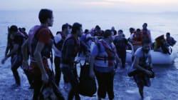 Άσελμπορν: Μέχρι το τέλος της εβδομάδας η δημιουργία του πρώτου ελληνικού