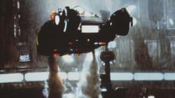 Οι 5 αγαπημένες ταινίες επιστημονικής φαντασίας του Ρίντλεϊ
