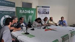 Le CPP parle de la fermeture d'El Watan Tv et polémique sur Hamrouche