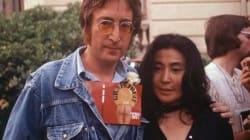 오노 요코, 존 레논의 동성애적 열망에 대해