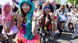 LGBT差別禁止法って意味あるの?