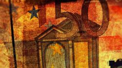 Δυνατότητα διαγραφής χρεών έως 20.000 ευρώ προς το Δημόσιο, βάσει του τρίτου μνημονίου. Ποια τα