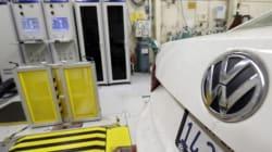 Volkswagen: Στα 8 εκατ. τα αυτοκίνητα που θα ανακληθούν στην